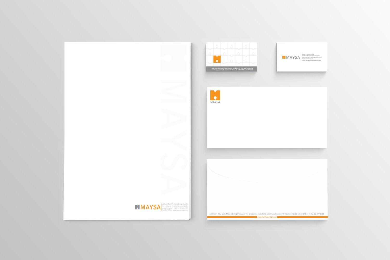 Maysa Design